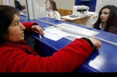 Reforma de pensiones asegura 70% de un salario mínimo
