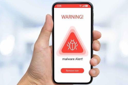 19 apps Android que no debes tener en el móvil: son malware