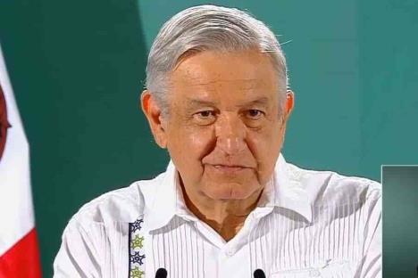 AMLO anuncia que en 10 días se reunirá con los gobernadores