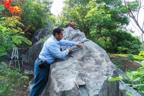 Suspende INAH presa Pilares a un día de su inauguración