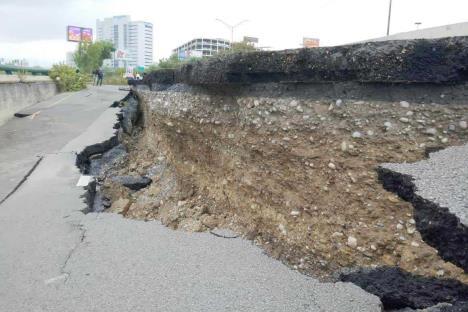 Emiten declaratoria de desastre para 41 municipios de NL