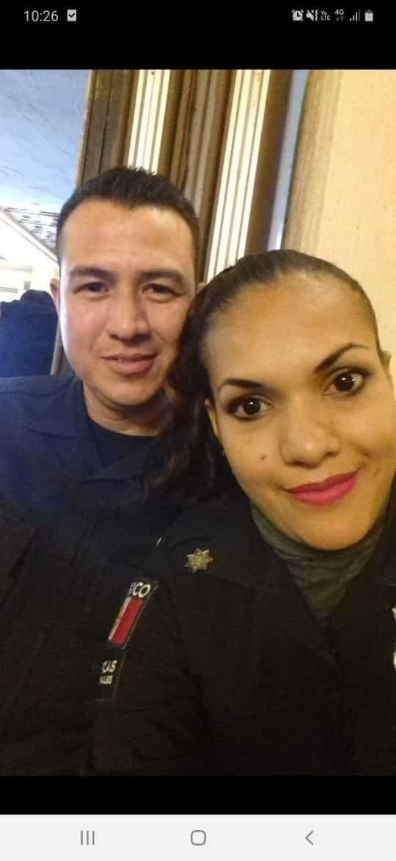 Fueron arrestados por su presunta relación en el robo millonario