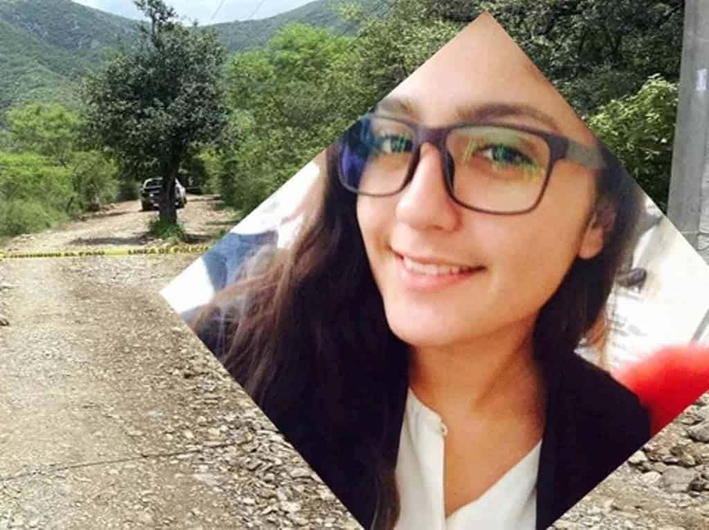 Ya identificaron el cuerpo de la mujer que fue encontrada asesinada en una brecha en Santiago