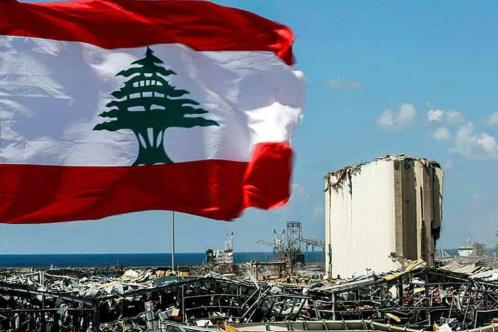 Lo que sigue para Líbano tras la renuncia de su gobierno
