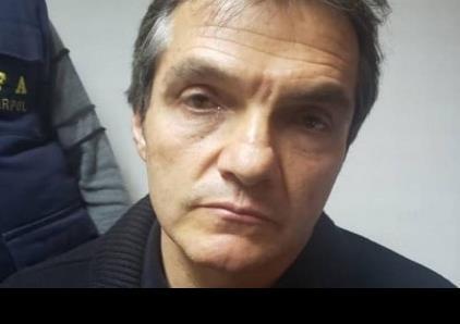 Carlos Ahumada suplica a AMLO aplicar justicia a secas