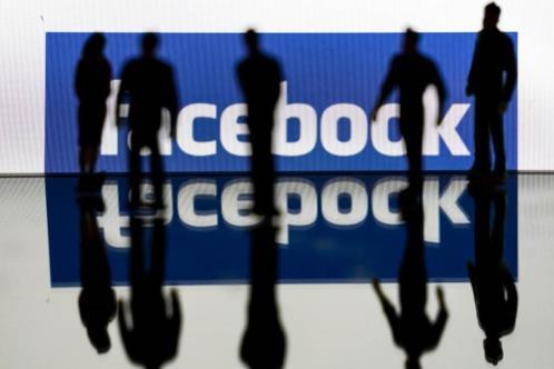 Facebook frena publicidad política disfrazada de noticias