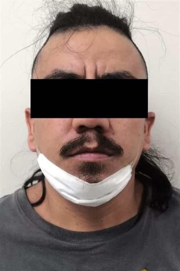 Asesinó de dos balazos a un obrero para despojarlo de sus pertenencias hace dos años