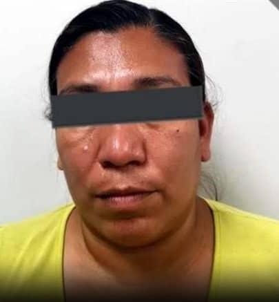 Contrató a dos delincuentes para secuestrar y asesinar a su pareja sentimental