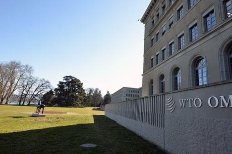 Notifican a SRE que Seade queda fuera de competencia por OMC
