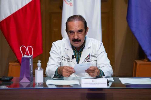 Se dará prioridad a la salud en el año electoral