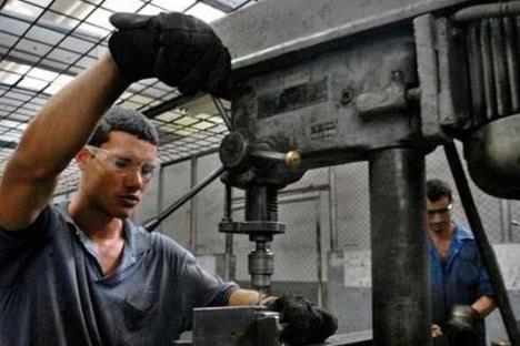 Tardará  México 5 años en recuperar nivel del PIB de 2018