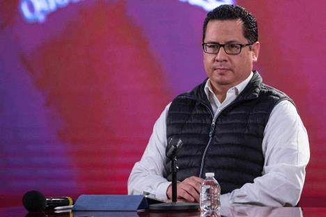 México supera los 700 mil casos de Covid; hay 73 mil muertes