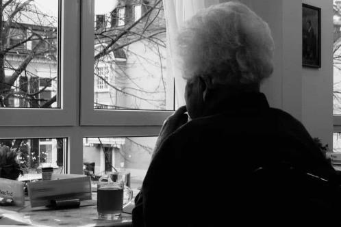 UNAM: Casos de Alzheimer se triplicarán en 30 años