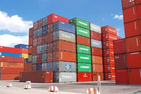 Crece 5.7% economía mexicana en julio
