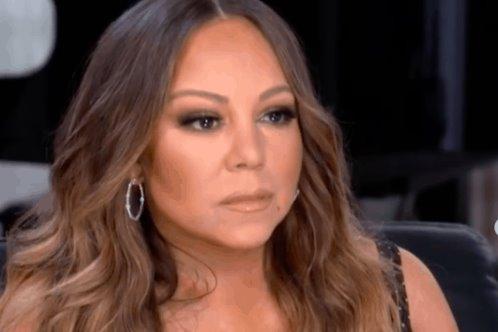 Mariah acusa a su hermana de haber intentado venderla