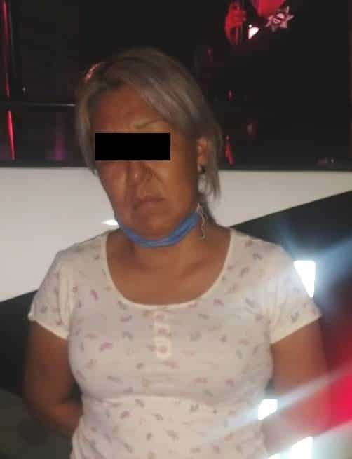 Arrestaron a un hombre y dos mujeres con diversos gramos de droga