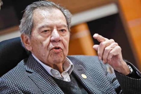 Confirma conteo victoria del PRI en Hidalgo