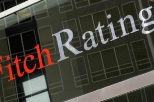 Fitch descarta que estados deban 70 mil mdp al gobierno