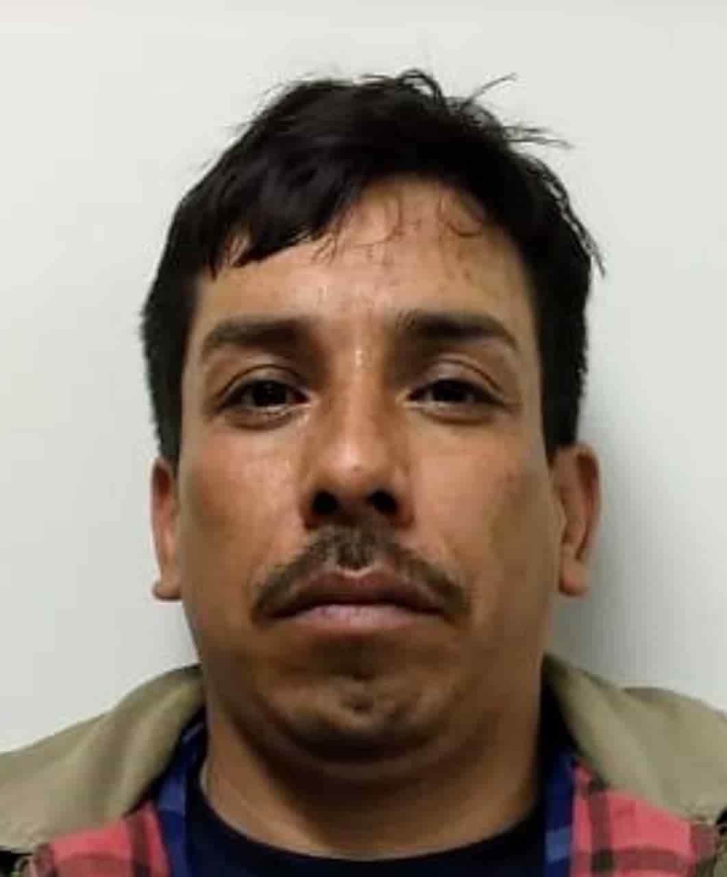 Lo sentenciaron a 25 años de cárcel por la ejecución de un policía