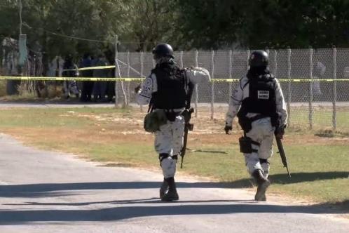 Buscan aclarar muerte de mando policiaco