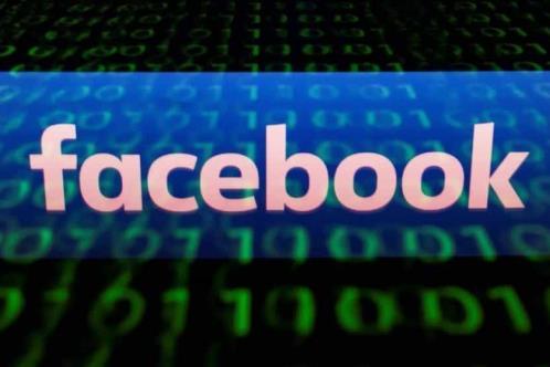 """Facebook se niega a """"limpiar"""" algoritmo político"""