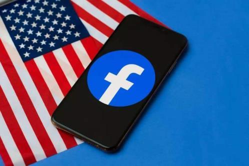 Demandantes aceptan acuerdo récord con Facebook