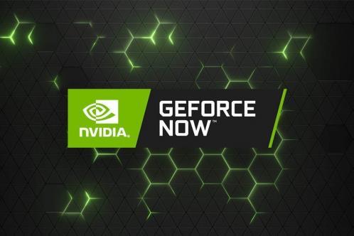 GeForce NOW llegará a Linux... a través de Chrome