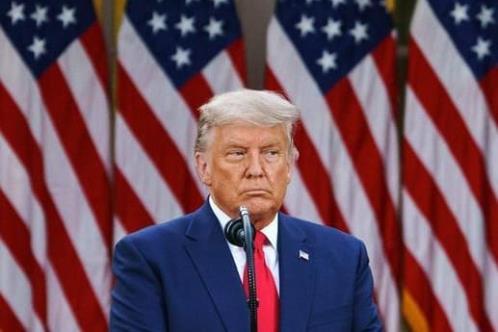 Desestiman impugnación de Trump en Pennsylvania