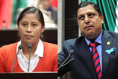 Arrancan campaña en pro de comunidad LGBTTTI, en Michoacán