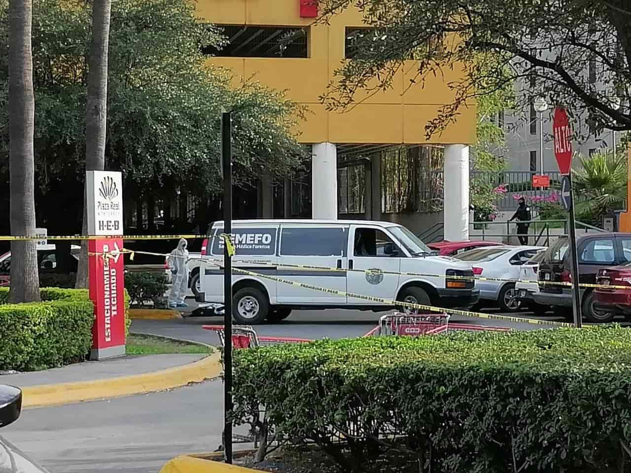 Detuvieron a dos sospechosos del asesinato y asalto del médico