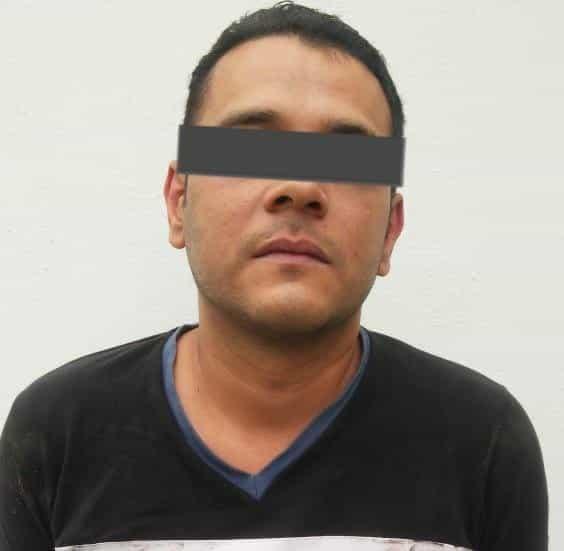 Arrestaron a los defraudadores que realizaban compras mediante Facebook con cheques robados