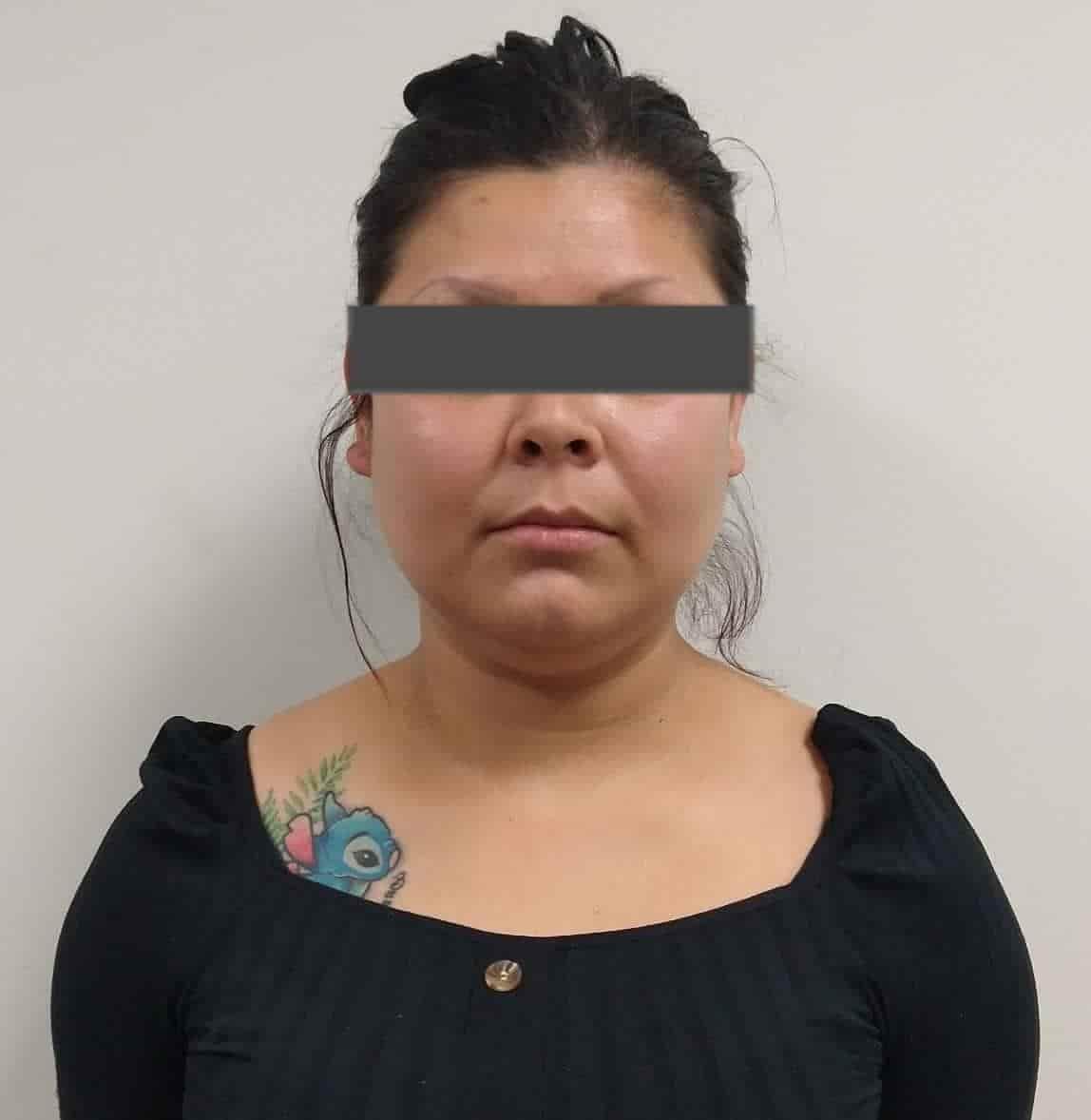 La mujer involucrada en el secuestro de un hombre  encontrado posteriormente sin vida, fue arrestada