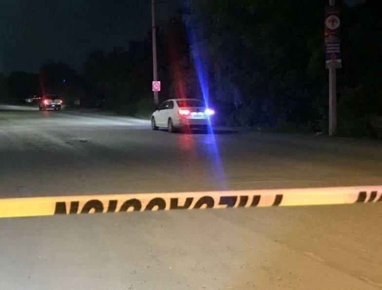 Un mecánico y su esposa fueron asesinados a balazos por un comando armado