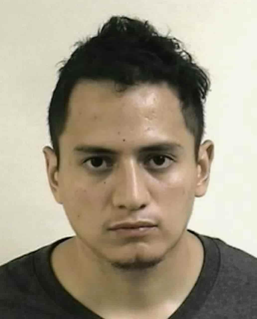 Fue sentenciado a 26 años de prisión luego de privar de la vida a su padre a cuchilladas
