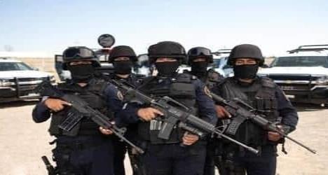Abaten a El Diablo, líder del CJNG en Guanajuato