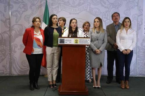 Filtración sobre Ayotzinapa evidencia poca seriedad de FGR