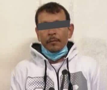 Arrestaron a un narcomenudista en la Colonia Los Pilares