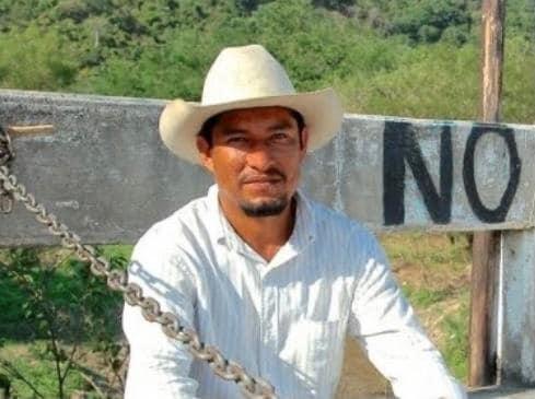 Condena ONU-DH asesinato de activista en Oaxaca