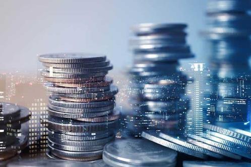 Cofece impone multas por 35 mdp a siete bancos