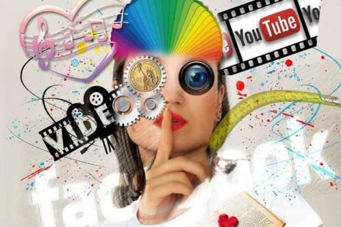 Youtubers se están mudando a Andorra y son investigados
