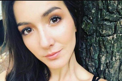 Me han violado, revela la actriz Eréndira Ibarra