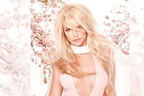 Documentan tutela de Britney