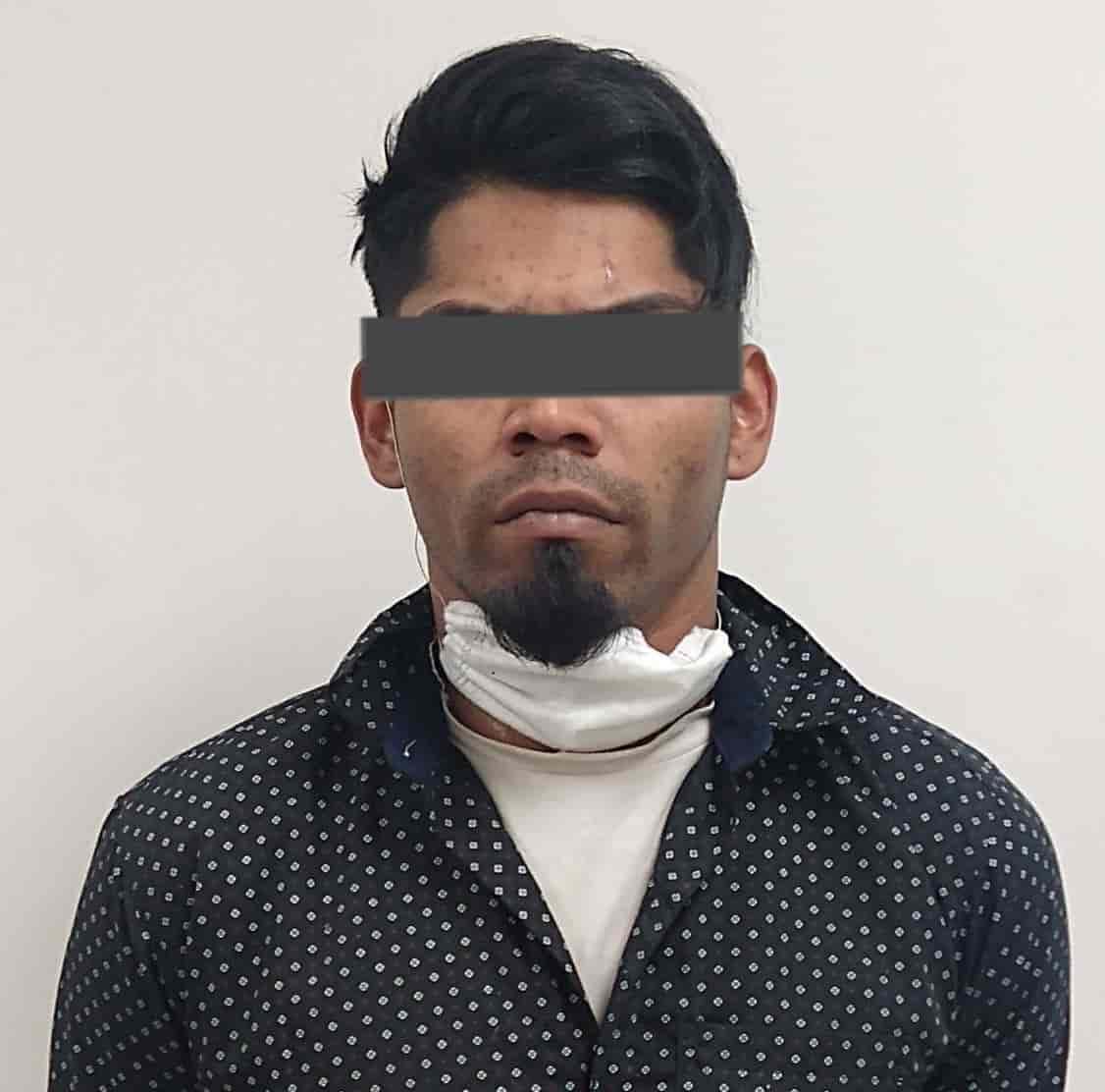 Arrestaron a un involucrado en el secuestro de una persona que posteriormente fue encontrada sin vida