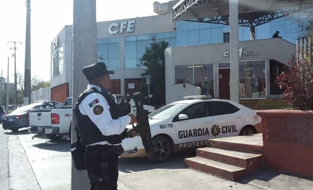 Lo detuvieron acusado de robar más de tres millones de pesos