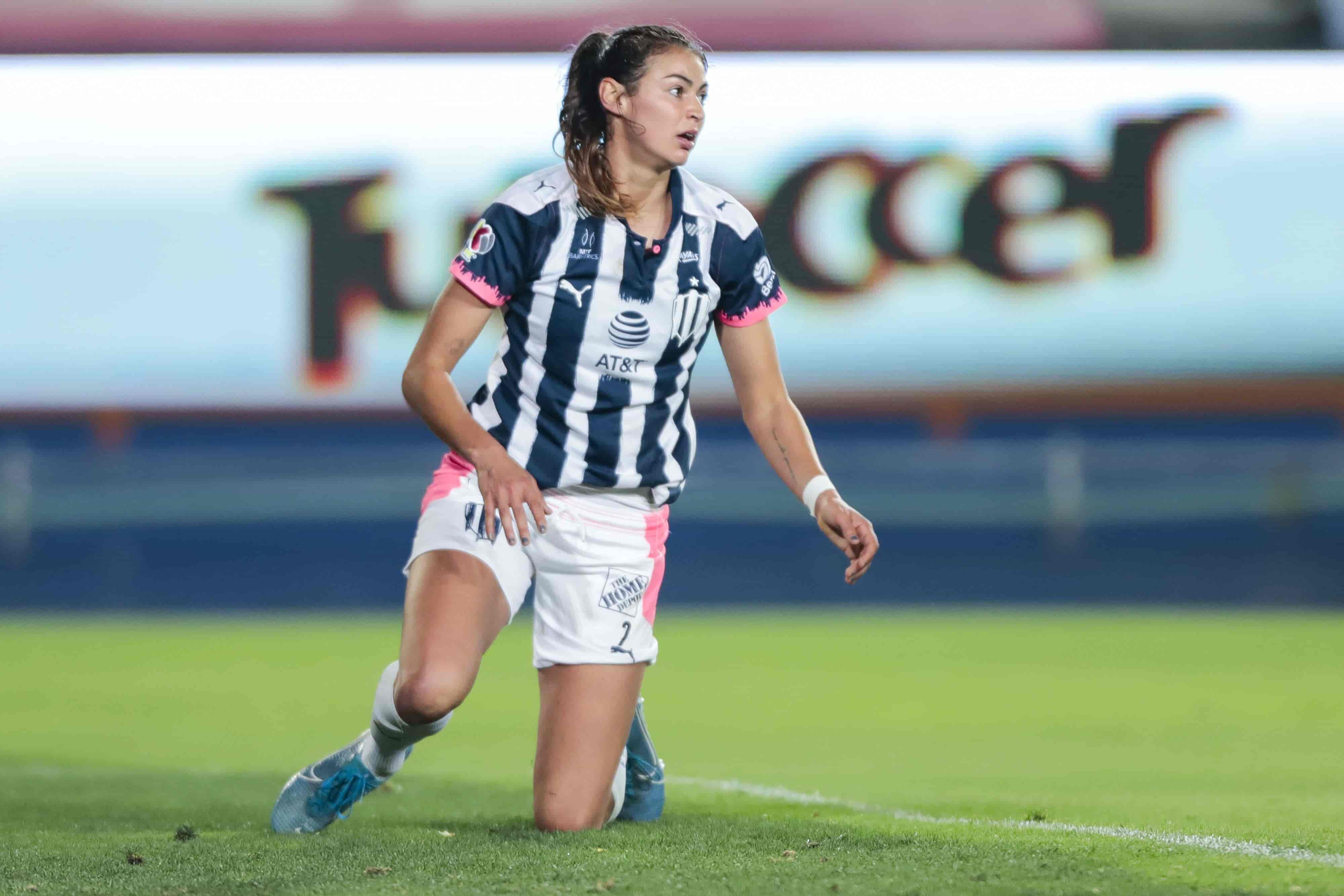 Pachuca 1-0 a Monterrey