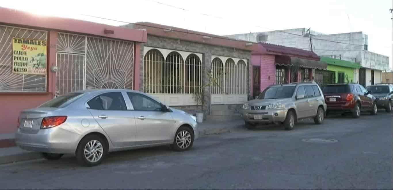 Un hombre murió después de ser atacado a balazos por dos pistoleros