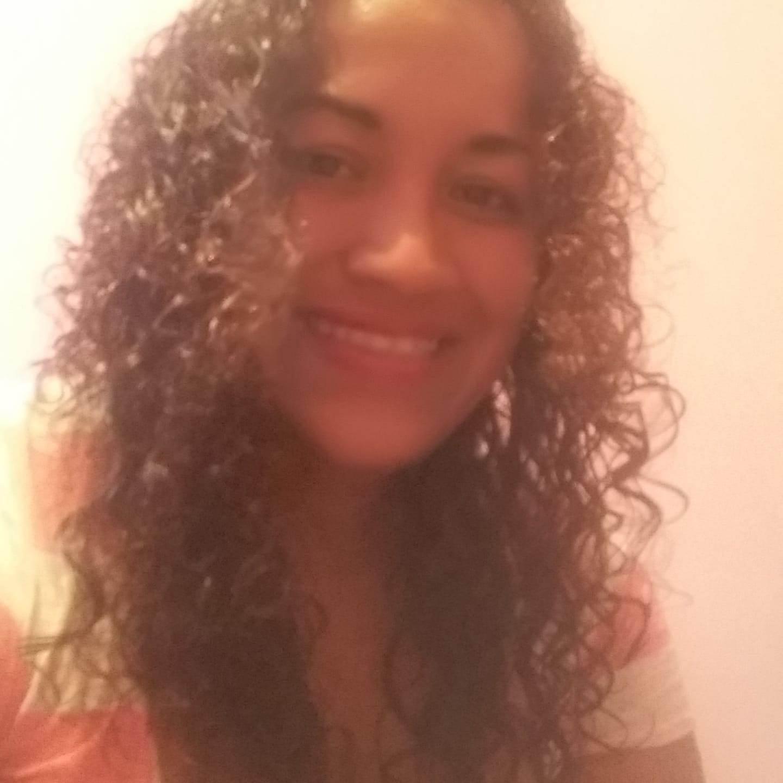 Lograron identificar a la mujer que fue asesinada de varias cuchilladas