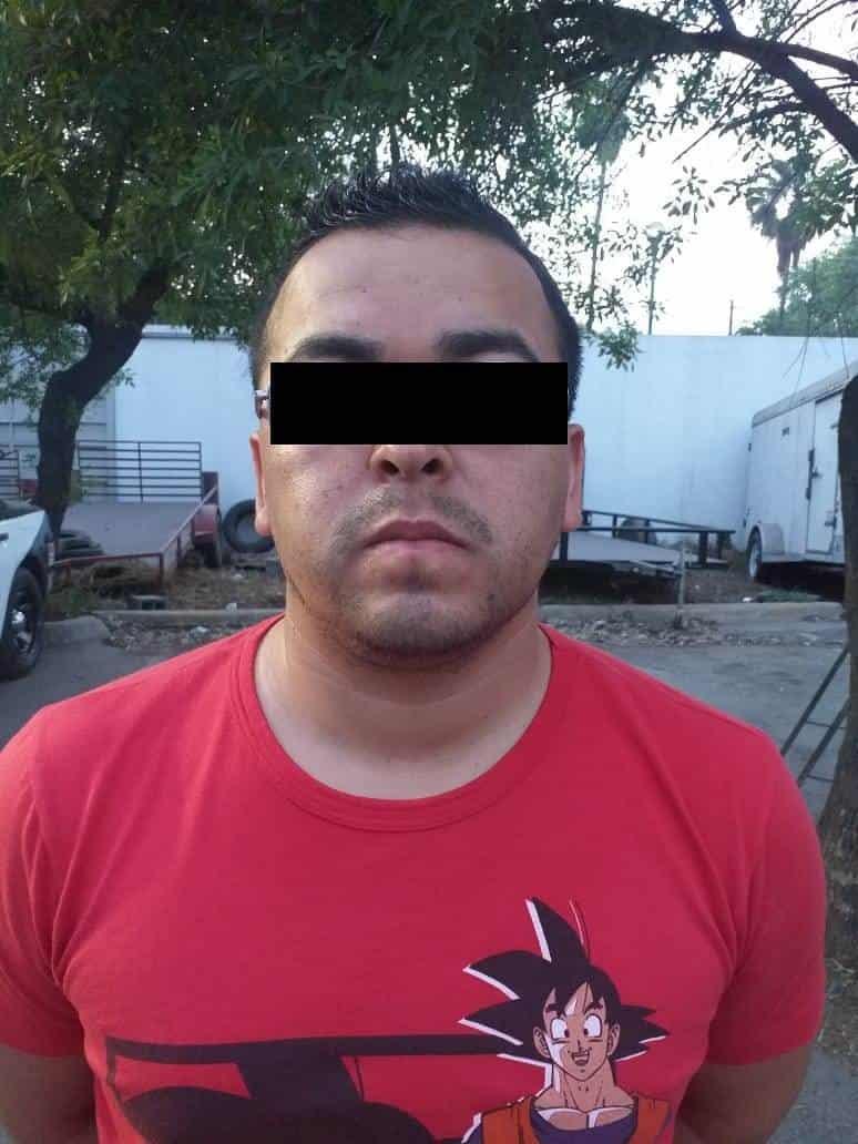 Golpearon, amenazaron y se llevaron a la fuerza a un joven originario de Tabasco