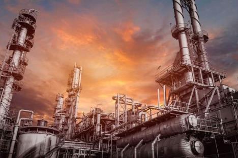 Revisará Morena Ley de Hidrocarburos y outsourcing