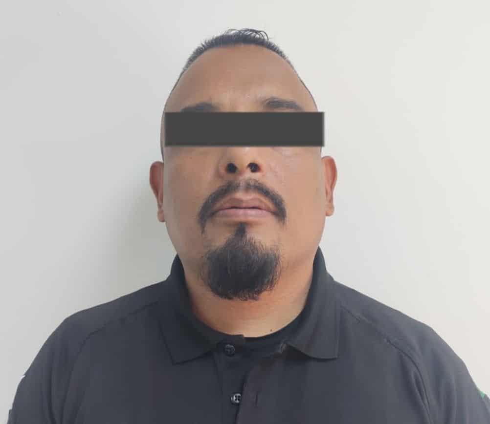 A finales de enero pasado entraron al domicilio y se llevaron 350 mil pesos en efectivo y un arma de fuego